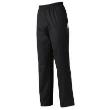 Pantalon Bucatar - model Big Pant