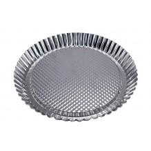 Forma tarta, tabla satinata, diametrul 280mm