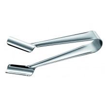 Cleste pentru sparanghel - lungime 130mm