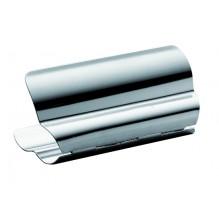 Cleste pentru sunca -lungime 200mm